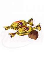 "Candy ""Swallow"" 200 gr"