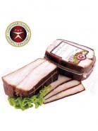 "Bacon ""Dimnoe"", 350 gr"